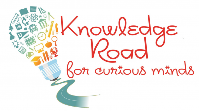 Knowledge Road